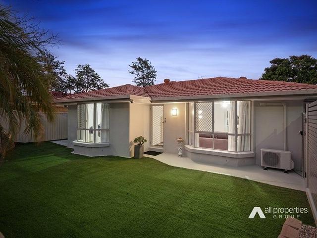 3 Arinya  Court, QLD 4124