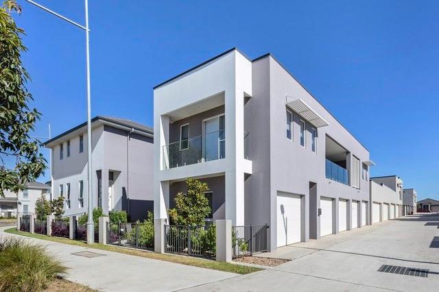 2 Sterling Lane, NSW 2570