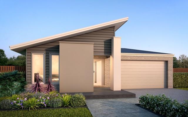 Lot 224 Woodroffe Street Altitude Aspire, NSW 2486