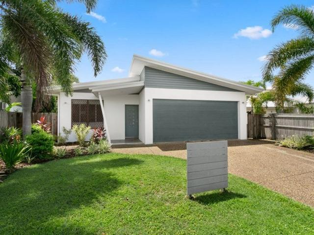 124 Harbour Drive, QLD 4879