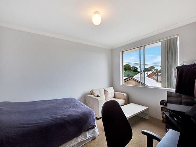 7/20 Gladstone Street, NSW 2041