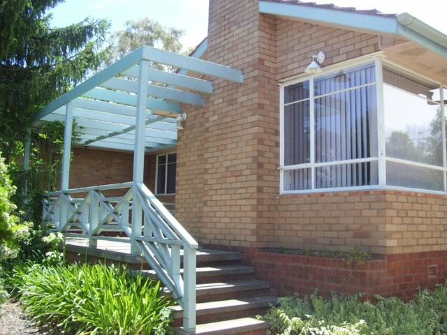 25 Godfrey Street, ACT 2612