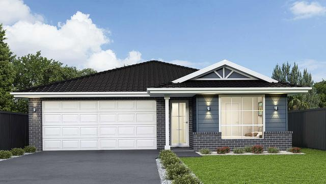 L102 Manor Hills Estate, NSW 2581