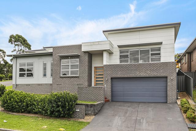 134 Whittaker Street, NSW 2529