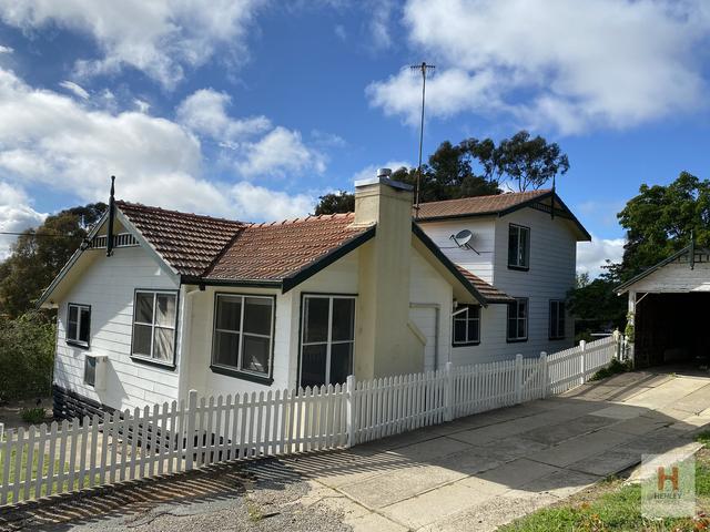 11 Giwang Street, NSW 2630