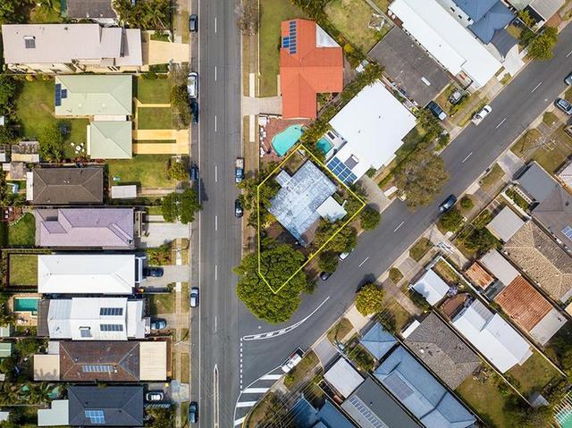 18 Bardon Avenue, QLD 4220