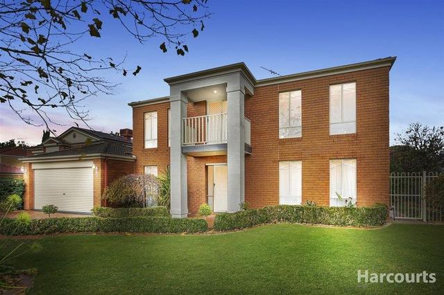 11 Castleridge Court, VIC 3805
