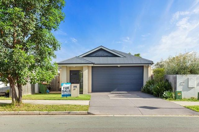 33 King Street, QLD 4164