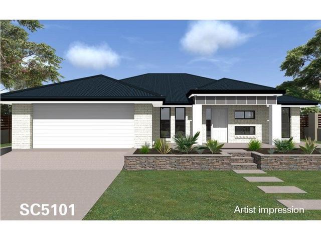 Lot 32, 341B Jones Road, QLD 4300