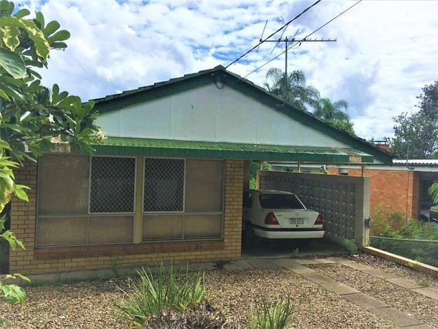 3/65 Swann Road, QLD 4068