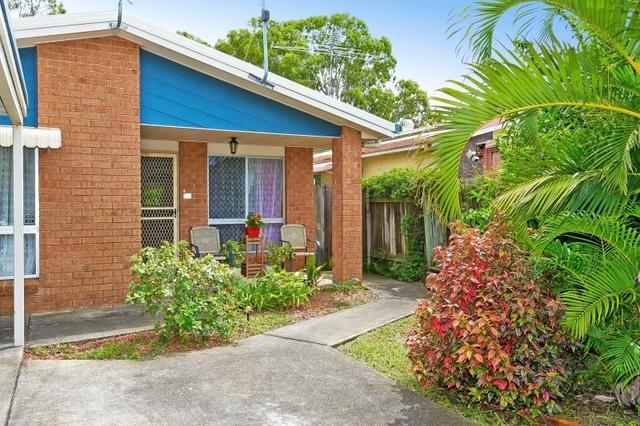 16 Lime Street, QLD 4020