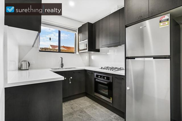 R3/022 Marion, NSW 2144