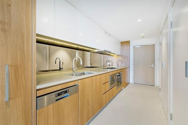 707/55 Hill Road, NSW 2127