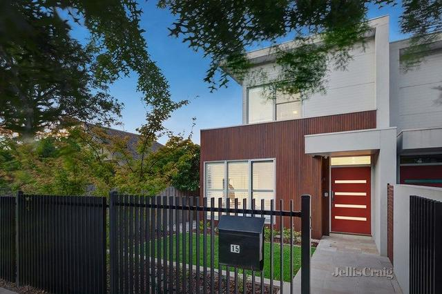 15 Denmark Hill Road, VIC 3123