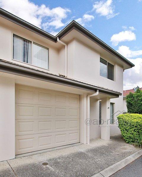 29/19 Kathleen Street, QLD 4077