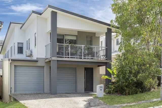 81 Willow Rise Drive, QLD 4133