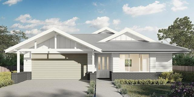 Lot 227 Hollyhock Dr, TAS 7050