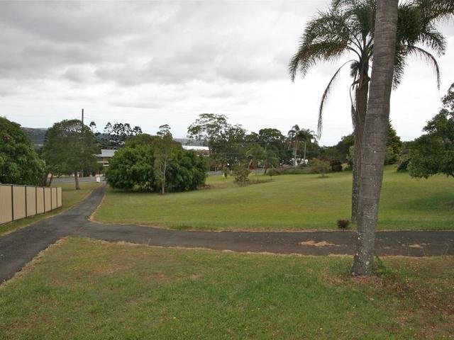 645 Terranora Rd, NSW 2486