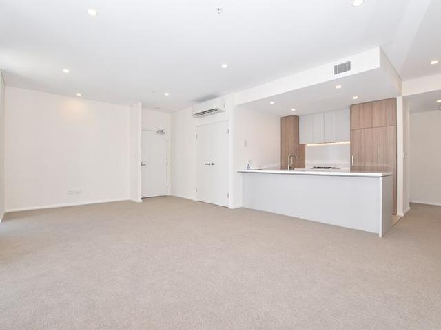 106/9 Village Place, NSW 2232