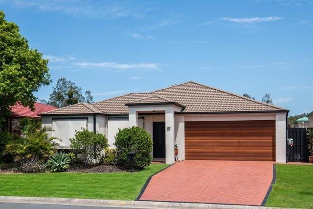 31 Tussock Crescent, QLD 4221