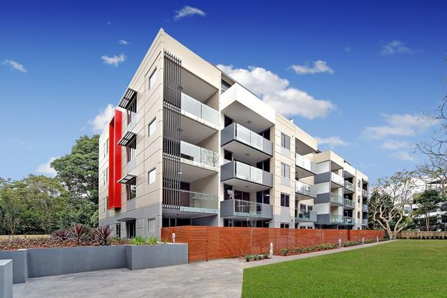 607/220-222 Mona Vale Road, NSW 2075