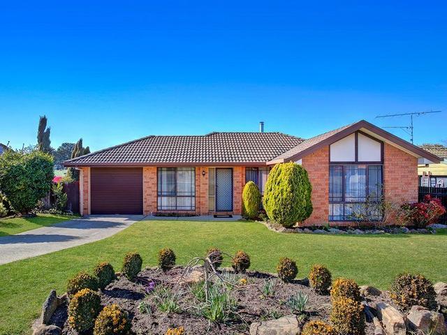 15 Reeyana Place, NSW 2577