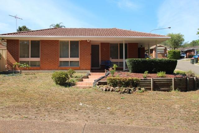 35 Mary St, NSW 2564