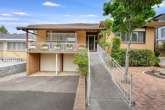 111 Johnston Road, NSW 2197