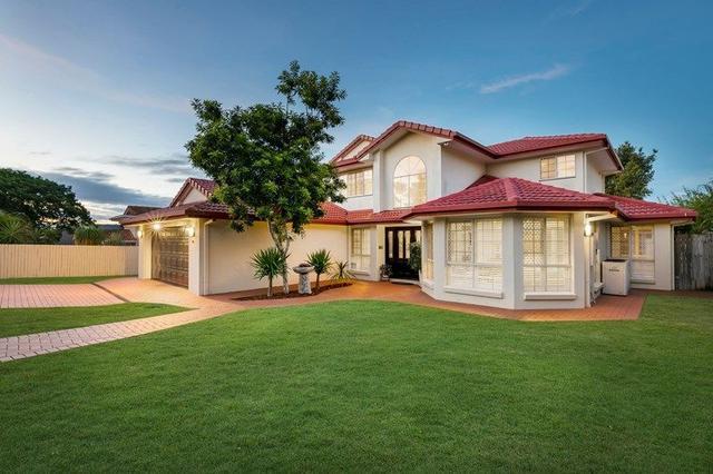 28 Coneyhurst Crescent, QLD 4152