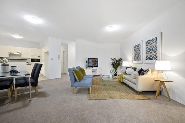 1/1 Dayman Place, NSW 2122