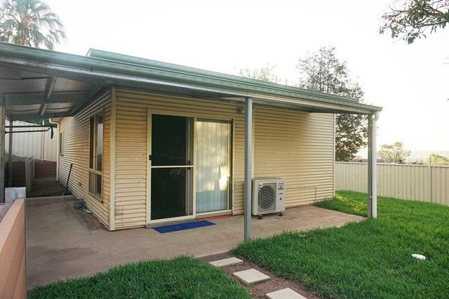 3a Ruse Place, NSW 2560