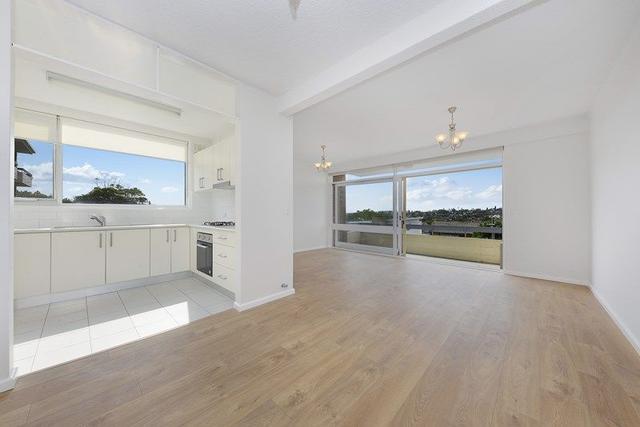 7/67 Broome Street, NSW 2035