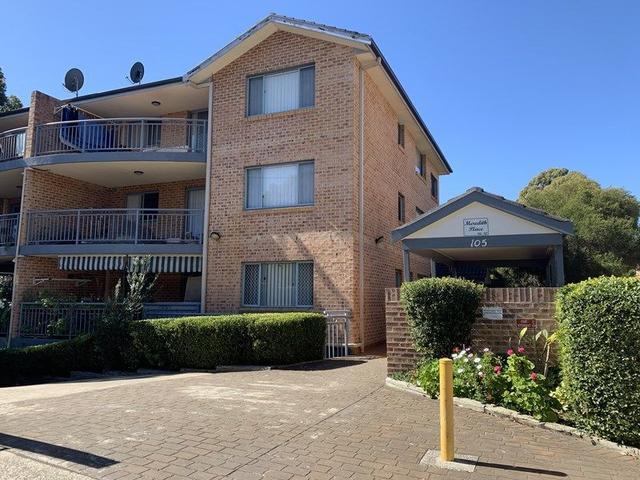 13/105 Meredith Street, NSW 2200