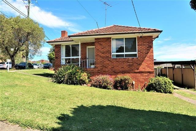 65 Prairie Vale Road, NSW 2190