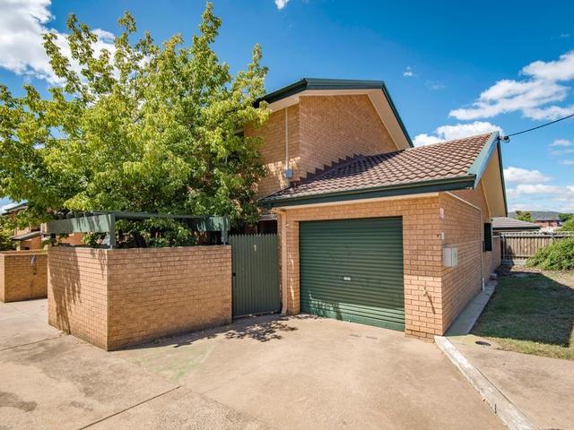 1/1 Gerald Street, NSW 2620