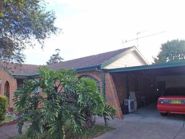 5 Acacia Drive, NSW 2333