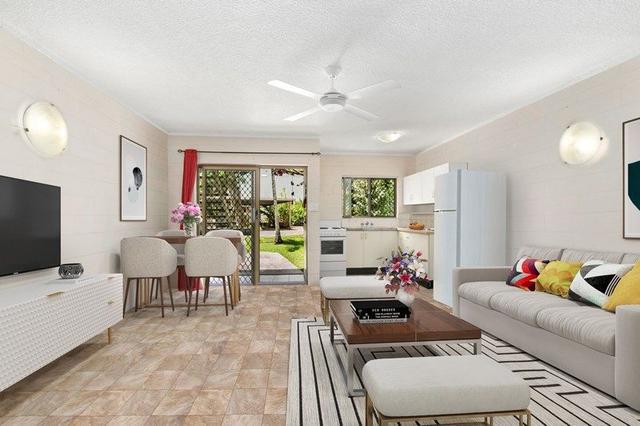 1/3 McPherson Close, QLD 4870