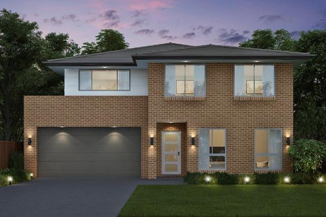 Lot 6510 Thoroughbred Way, NSW 2765