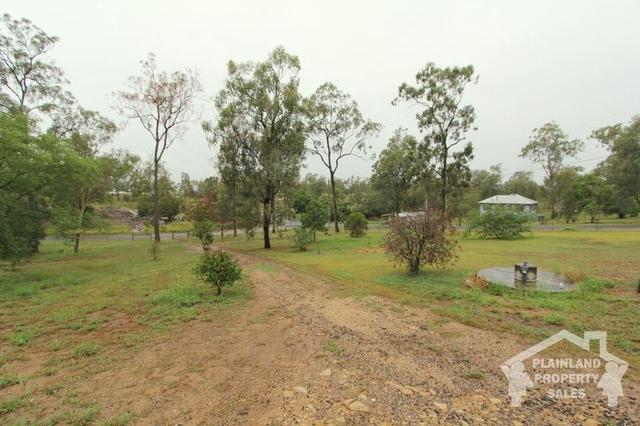 (no street name provided), QLD 4341