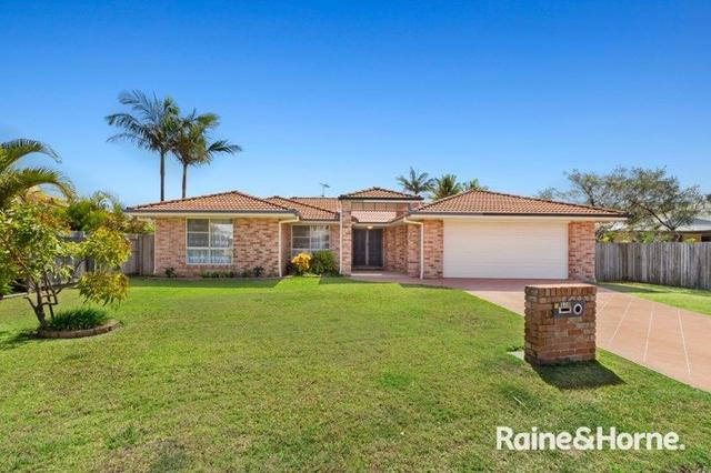 128 Overall Drive, NSW 2489