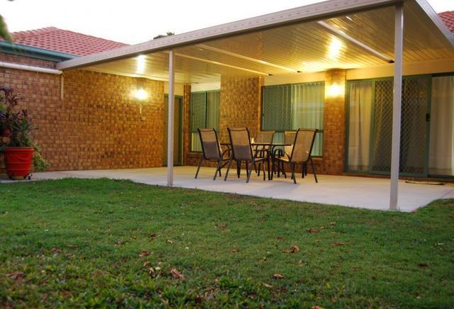 10 Yalbah Court, QLD 4208
