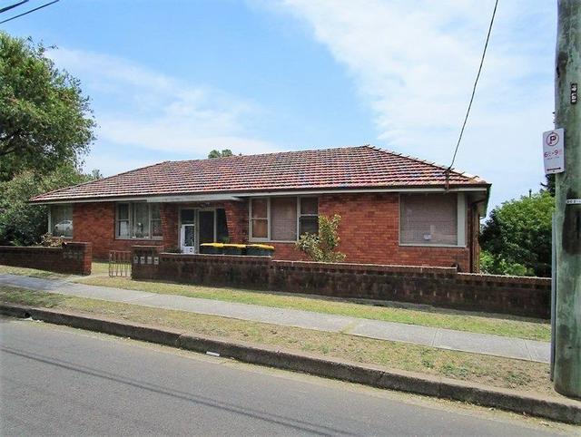 5/151 Homer Street, NSW 2206