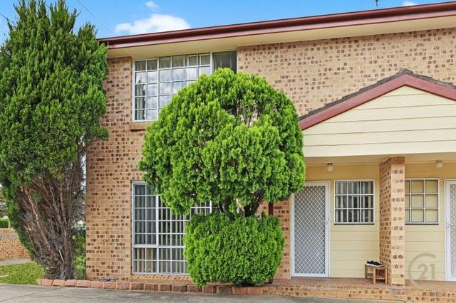 1/39-41 Cumberland Rd, NSW 2565