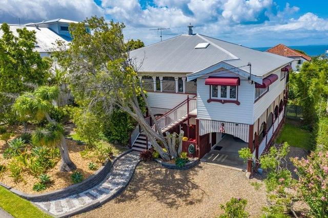 114 Mountjoy Terrace, QLD 4179