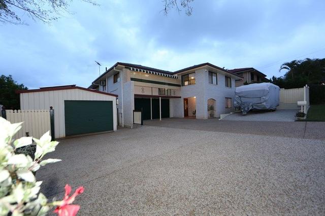 96 Ham Rd, QLD 4122