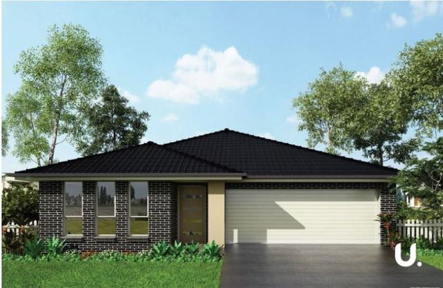 Lot 35 Proposed Road, NSW 2557