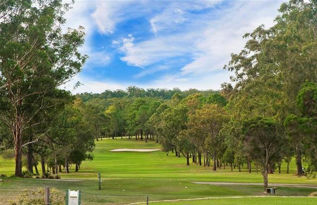 Lot 3 Silky Oak Rise, NSW 2439
