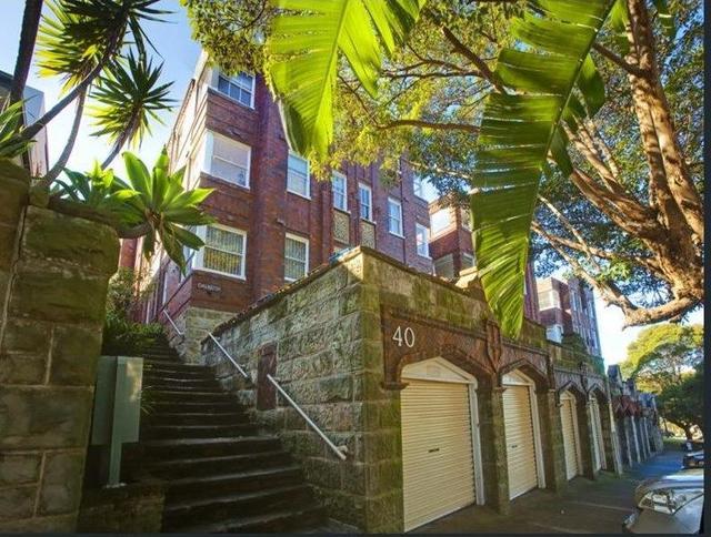 5/40 Birriga Road, NSW 2023
