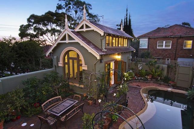 4/2 Middleton Street, NSW 2049