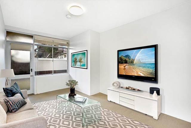 6/54-58 Johnston Street, NSW 2038